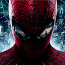 Spidey_steam_avatar