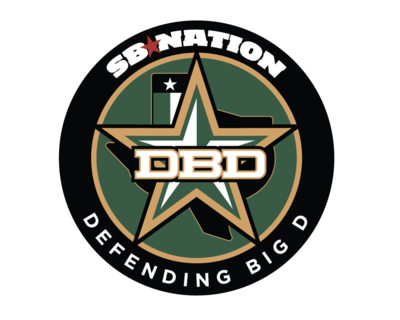 Dallas Stars blog Defending Big D