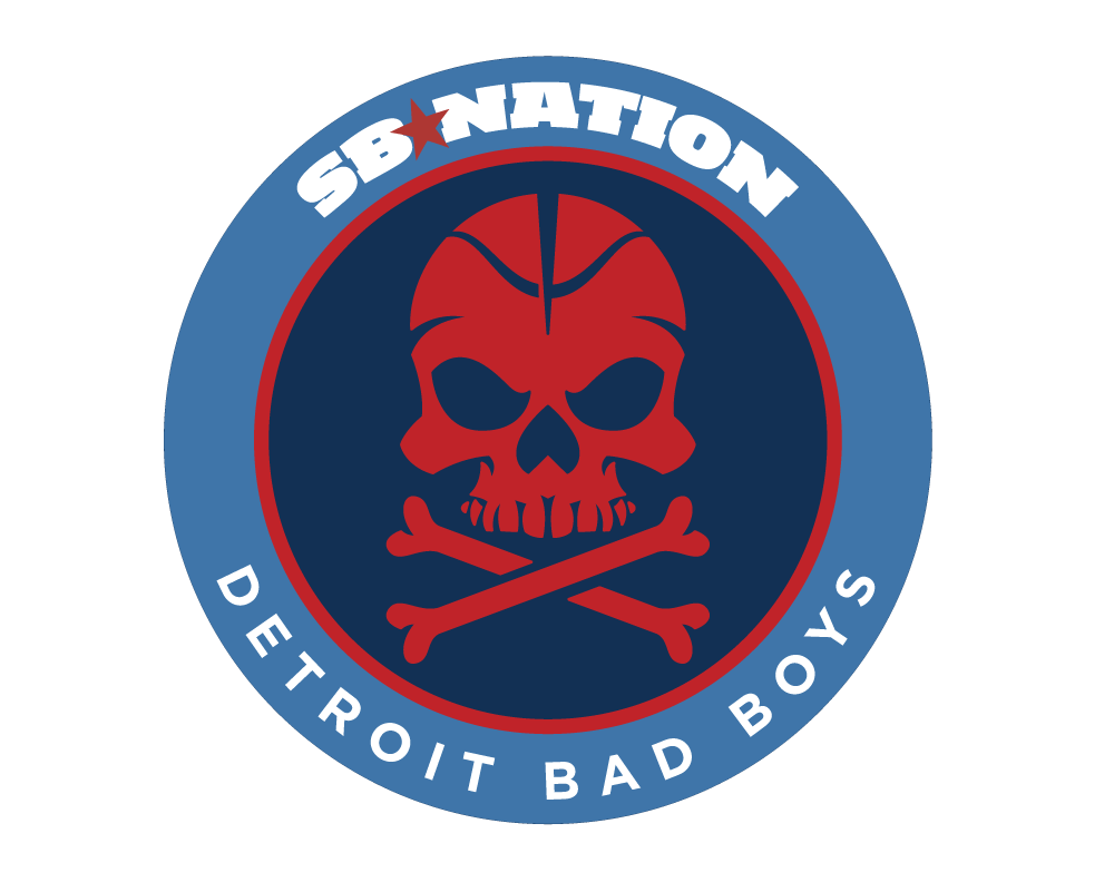 http://cdn3.sbnation.com/uploads/blog/sbnu_logo/222/detroitbadboys.com.full.png