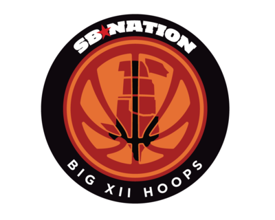 Large_big12hoops
