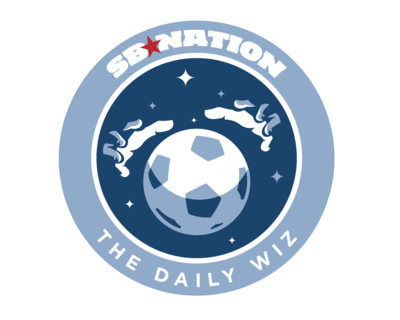 Sporting Kansas City blog The Daily Wiz