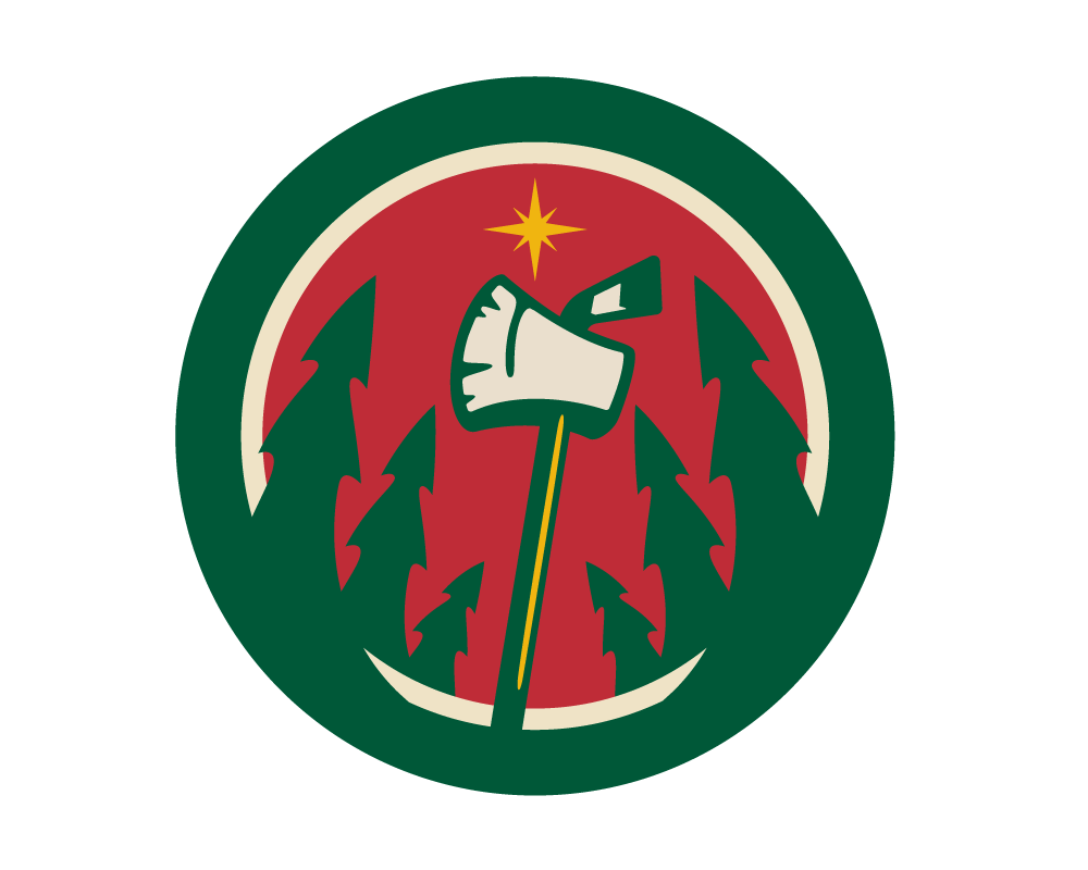 Hockey Wilderness
