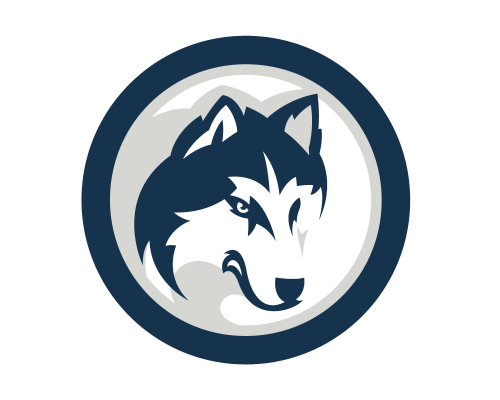 The UConn Blog
