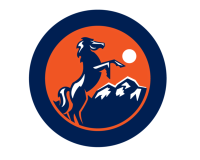 Large_milehighreport