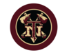 Small_tomahawknation