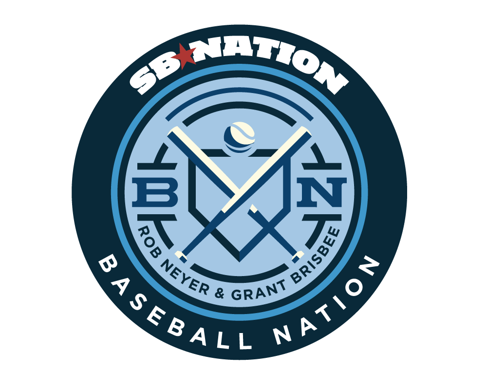 Baseballnation