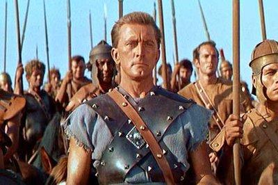 Spartacus-movie-douglas