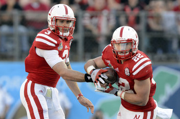 2013 Nebraska football spring game preview, TV schedule and more