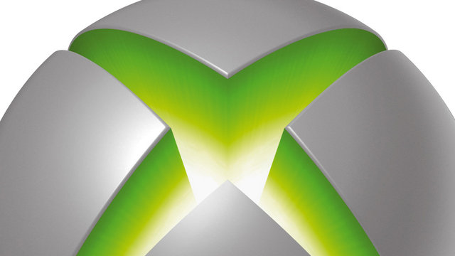 Next Xbox reportedly using AMD CPU, does not support Xbox 360 game discs