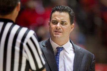 Yahoo Fantasy Basketball Tie Breaker Rules