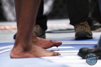 UFC 158  Wikipedia
