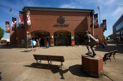 Goss_stadium_entrance.0_standard_400.0