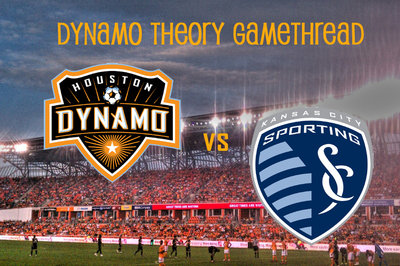 Houvskc_gamethread.0_standard_400.0