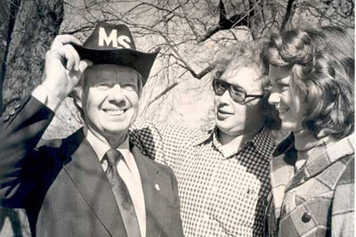Jimmy_carter_president_of_the_united_states_at_msu.0_standard_400.0