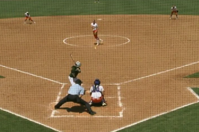Florida_softball_usf.0_standard_400.0
