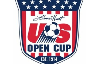 Us-open-cup_large_large.0_standard_400.0