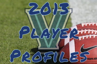 2013_fb_player_profiles.0_standard_400.0