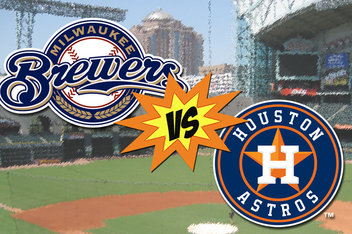 Brewers-astros-mm-park.0_standard_352.0