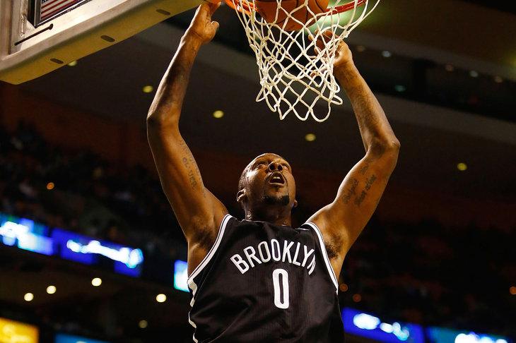 Brooklyn Nets  154247248.0_standard_730.0