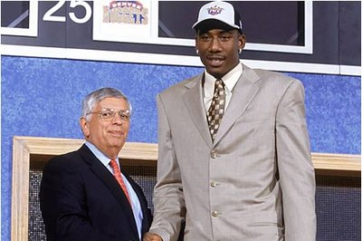 Amare-stoudemire-draft