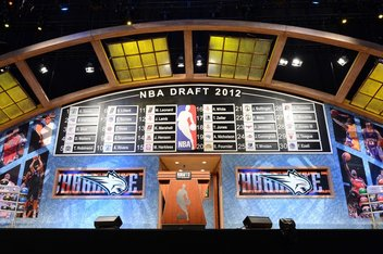 NBA Draft 2013 live stream: How to watch online