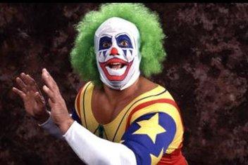 original Doink the Clown, Matt Osborne, has died