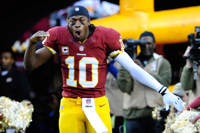 Springfield Acura on Rgiii Inspires Kids In Cambodia  Drops A Video   Takes A Much Needed