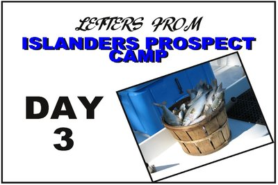 Nyi_prospect_camp-day3