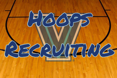 Hoops_recruiting