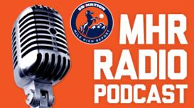 MHR Radio