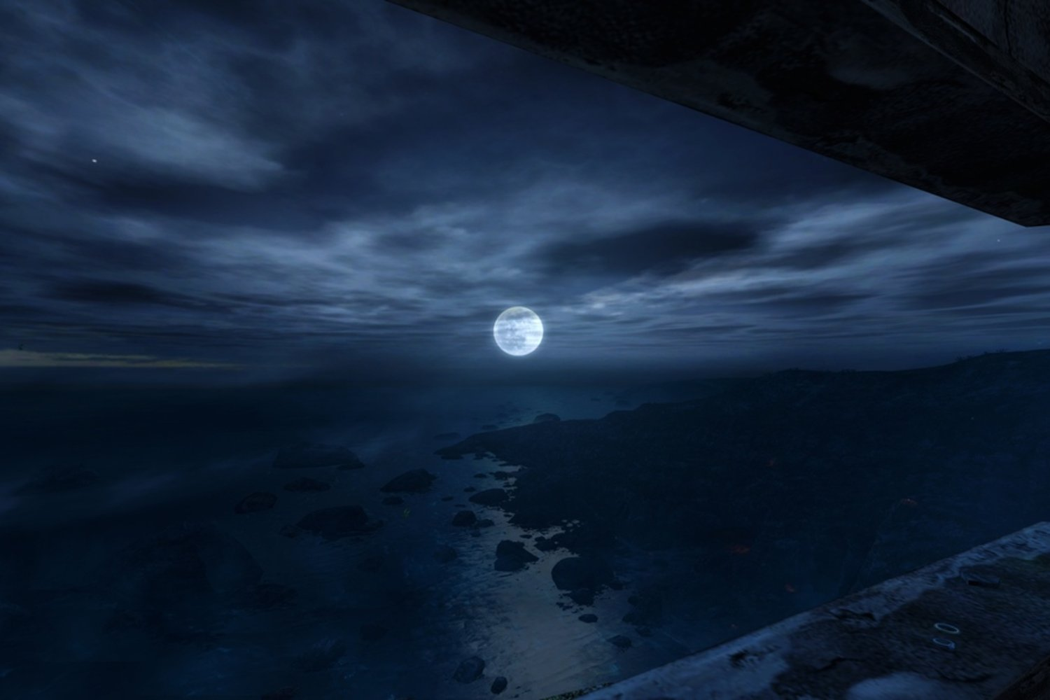 dear-esther-review-1.0_standard_1500.0.jpg