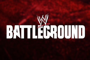 battleground logo.0 standard 352.0 Bingos Breakdown: WWE Battleground Predictions