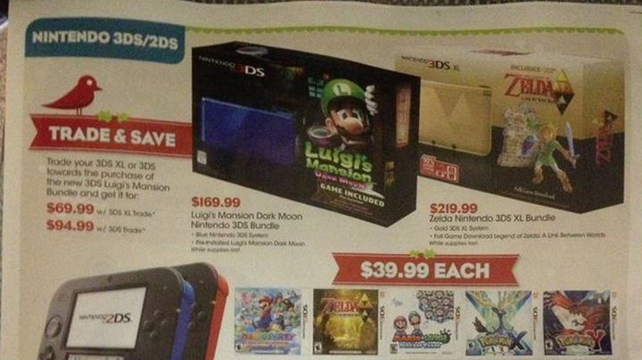 gamestop-black-friday-ad-zelda-3ds-bundle_738.0_cinema_720.0.jpg