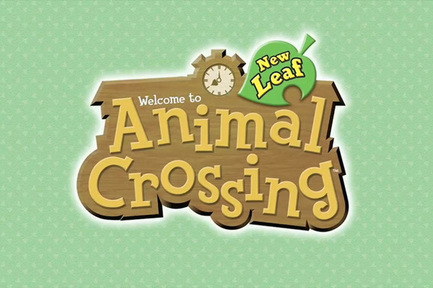 http://cdn3.sbnation.com/uploads/chorus_image/image/2234599/animal-crossing-new-leaf-logo_960.0_standard_870.0.jpg