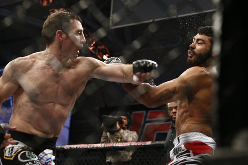 124_tim_kennedy_vs_rafael_natal.0.jpg
