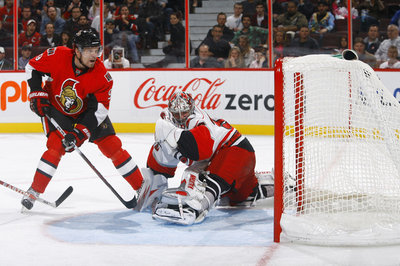 Silver Nuggets: Michalek's Future