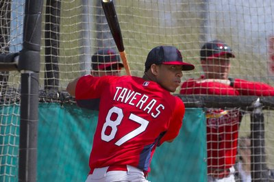 Troy Tulowitzki rumors offer Cardinals fans a not-scary context for reevaluating Oscar Taveras