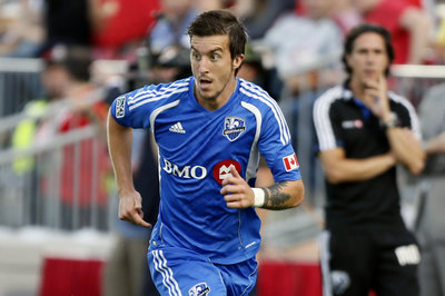 Signing Spree 2013: Rapids Should Get Jeb Brovsky