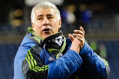 Episode 123: Retaining Sigi and other offseason topics