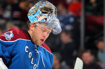 Semyon Varlamov is the latest example of society dismissing crimes committed by athletes