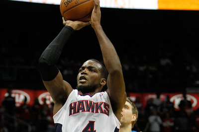 Mavericks vs. Hawks Final Score: Atlanta overcomes deficit to win 88-87