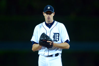 Poll: Was trading Doug Fister a good move for the Tigers?