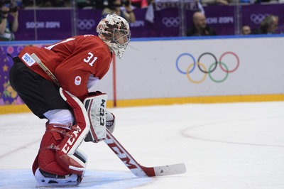 Winter Olympics 2014: Canada vs Norway Men's Hockey Recap