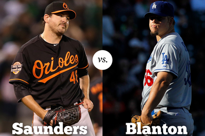 Saunders-vs-blanton
