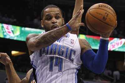 Orlando Magic trade rumors: Team