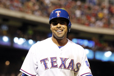 Nelson Cruz inks 1 year, $8 million deal with Baltimore Orioles