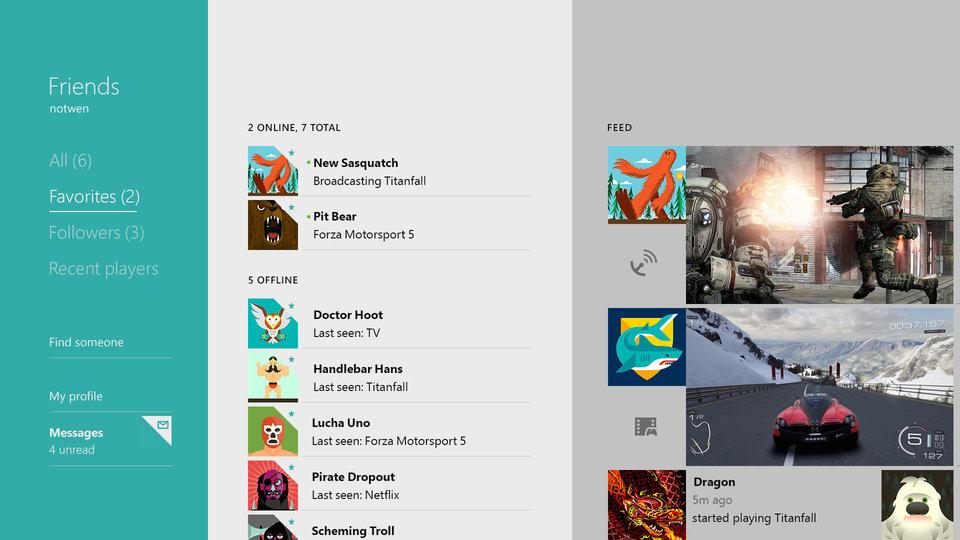 xbox_live_friends.0_cinema_960.0.jpg