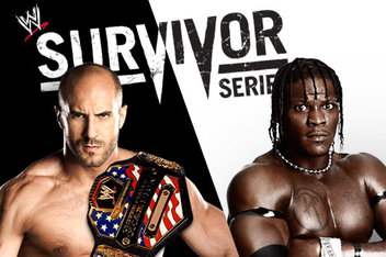 20121112_ep_light_cesaro_truth_match_homepage.0_standard_352.0.jpg