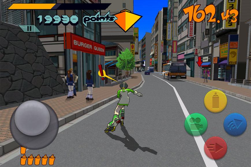 Sega игры скачать на андроид
