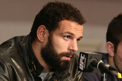 Alessio Sakara signs four-fight contract extension with UFC 122_presser-gyi0062418271.0_standard_500.0